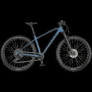 SCOTT Aspect 910 Bike