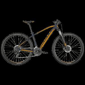 SCOTT Aspect 770 stellar blue Bike