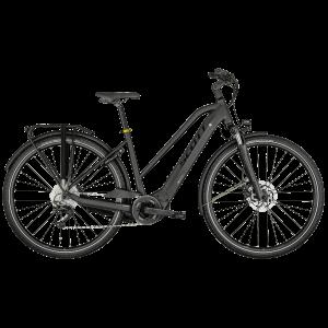 SCOTT Sub Sport eRIDE 20 Lady Bike