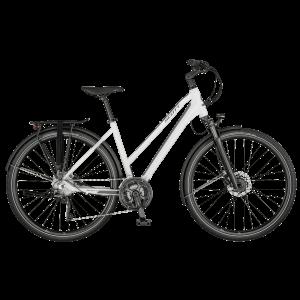 SCOTT Sub Sport 10 Lady Bike