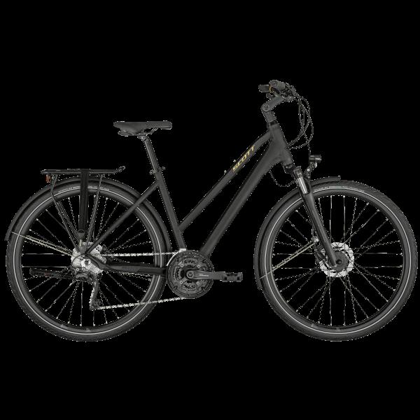 SCOTT Sub Sport 20 Lady Bike