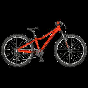 SCOTT Scale 24 Bike