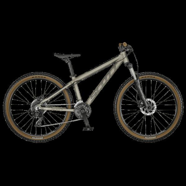 SCOTT Roxter 26 disc Bike