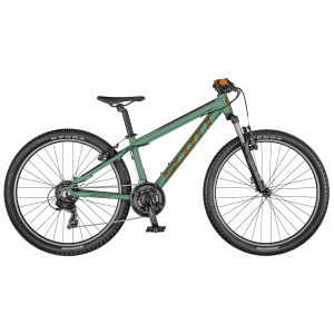 SCOTT Roxter 26 Bike