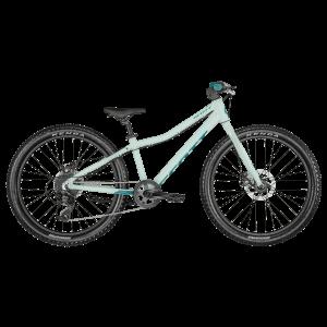 SCOTT Contessa 24 rigid Bike