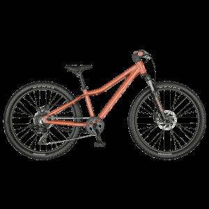 SCOTT Contessa 24 disc Bike