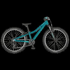 SCOTT Contessa 24 Bike