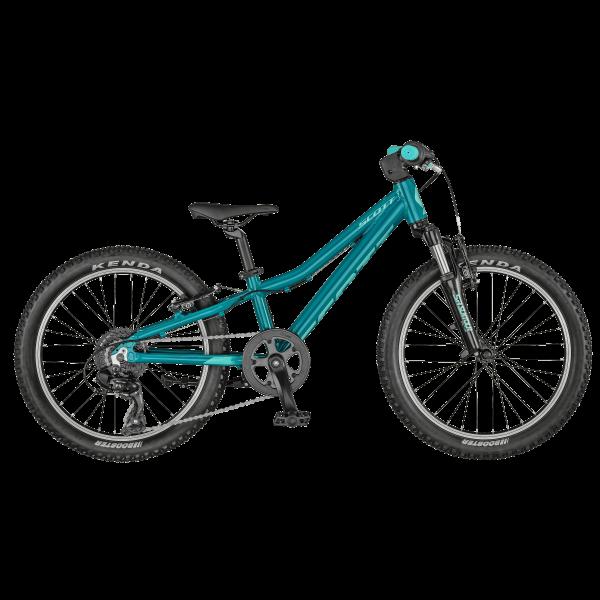 SCOTT Contessa 20 Bike