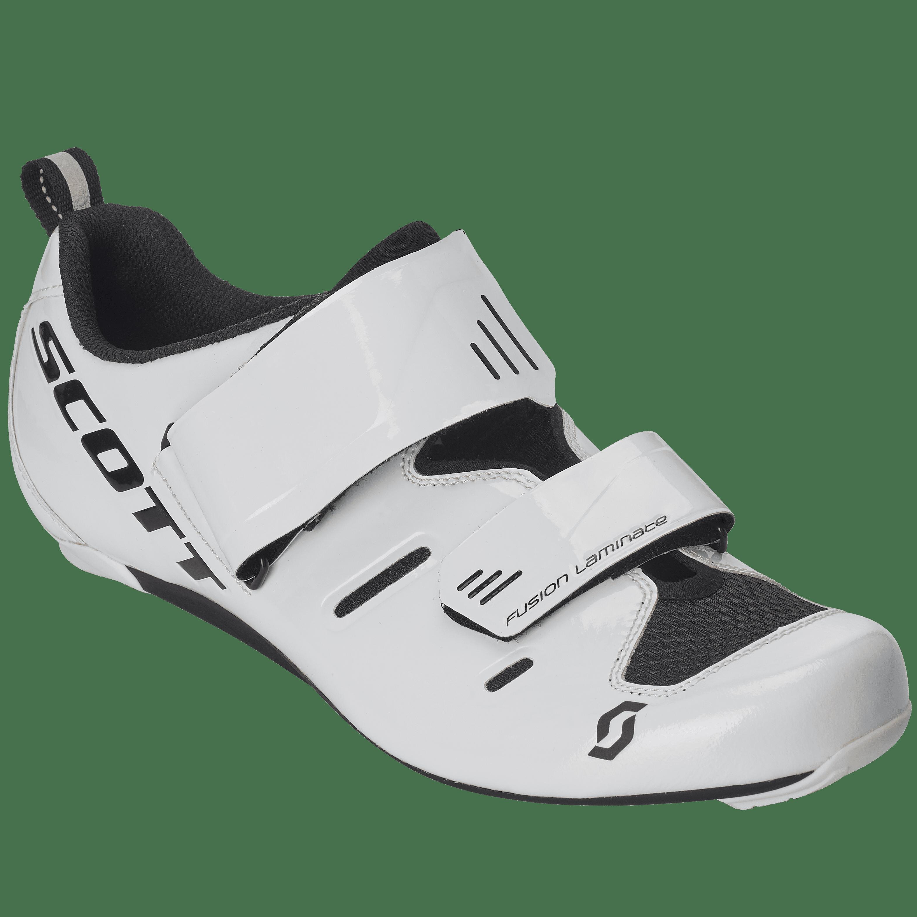SCOTT Road Tri Pro Shoe