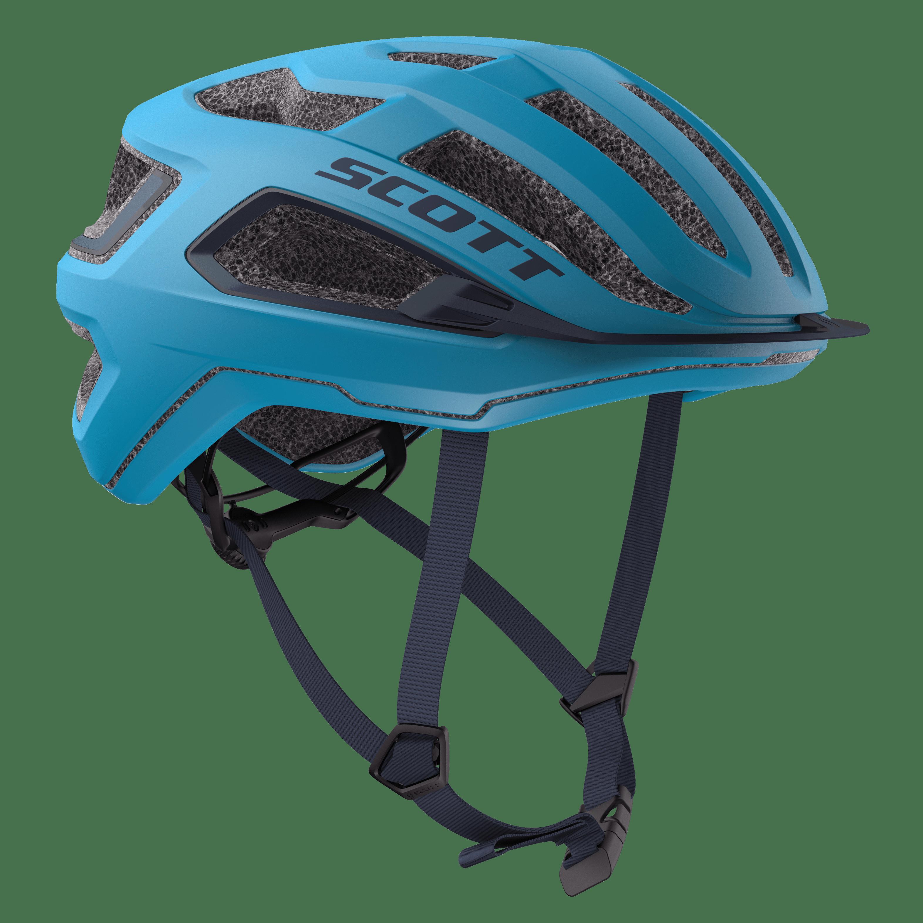 SCOTT Arx (CE) Helmet