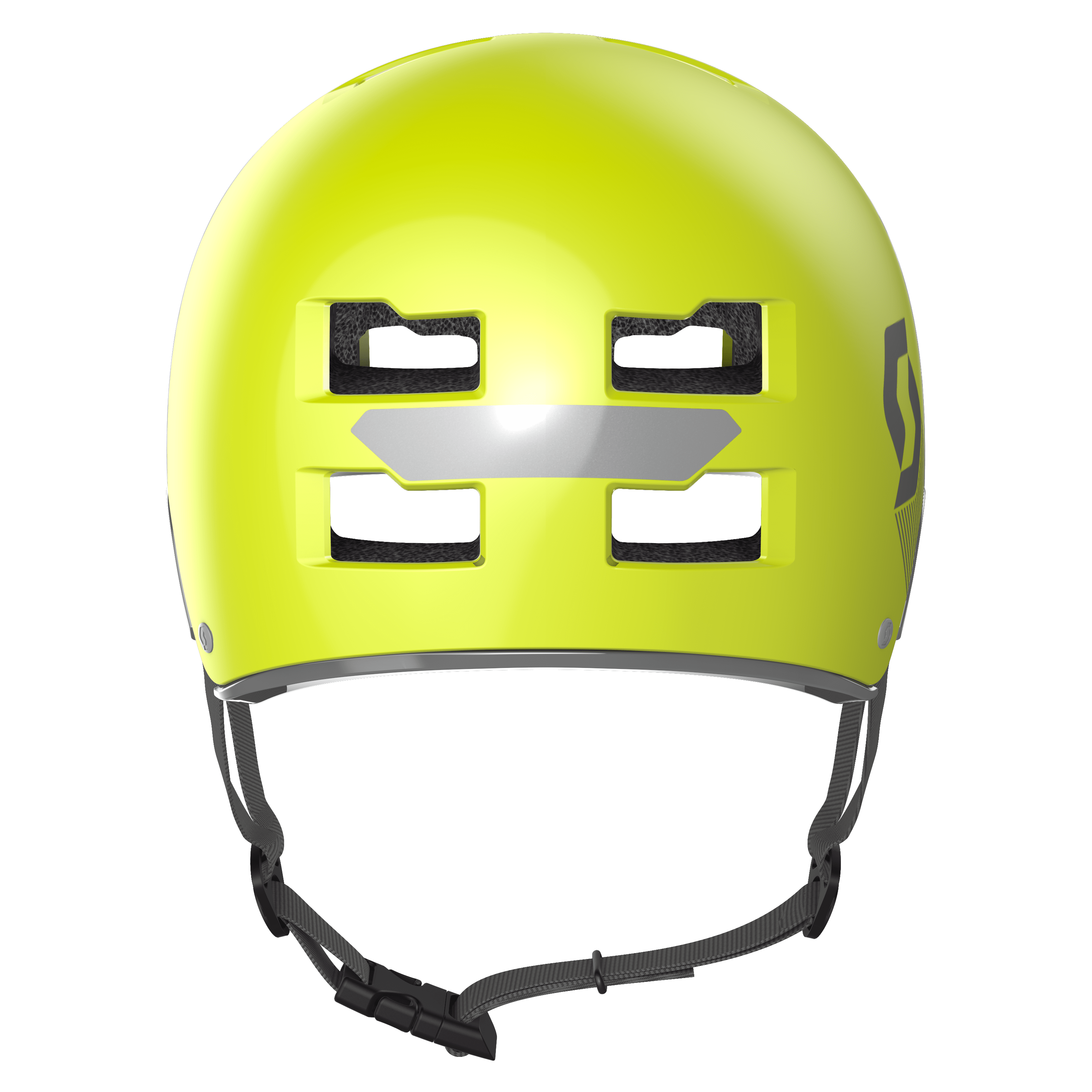 SCOTT Jibe (CE) Helmet