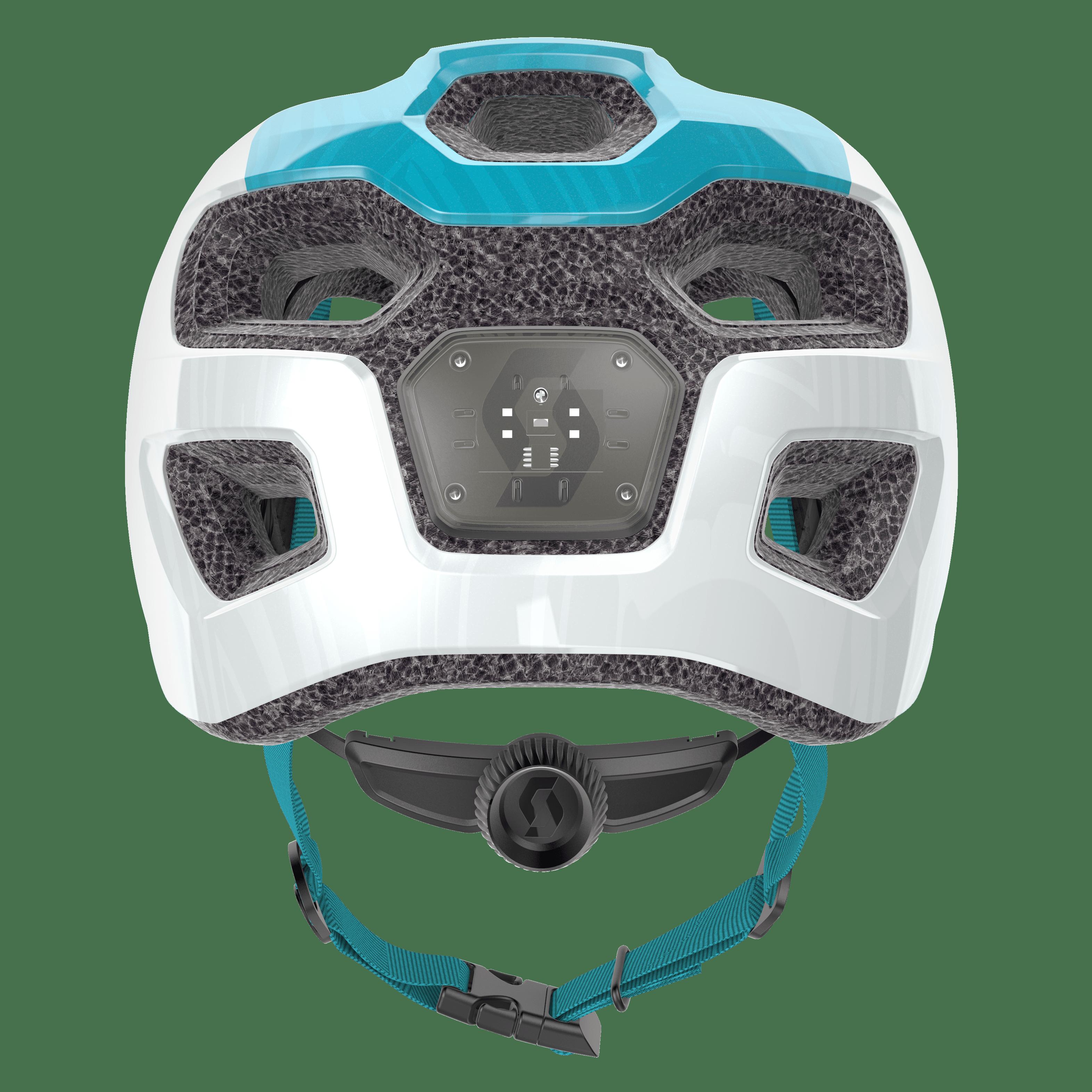SCOTT Spunto Junior (CE) Helmet