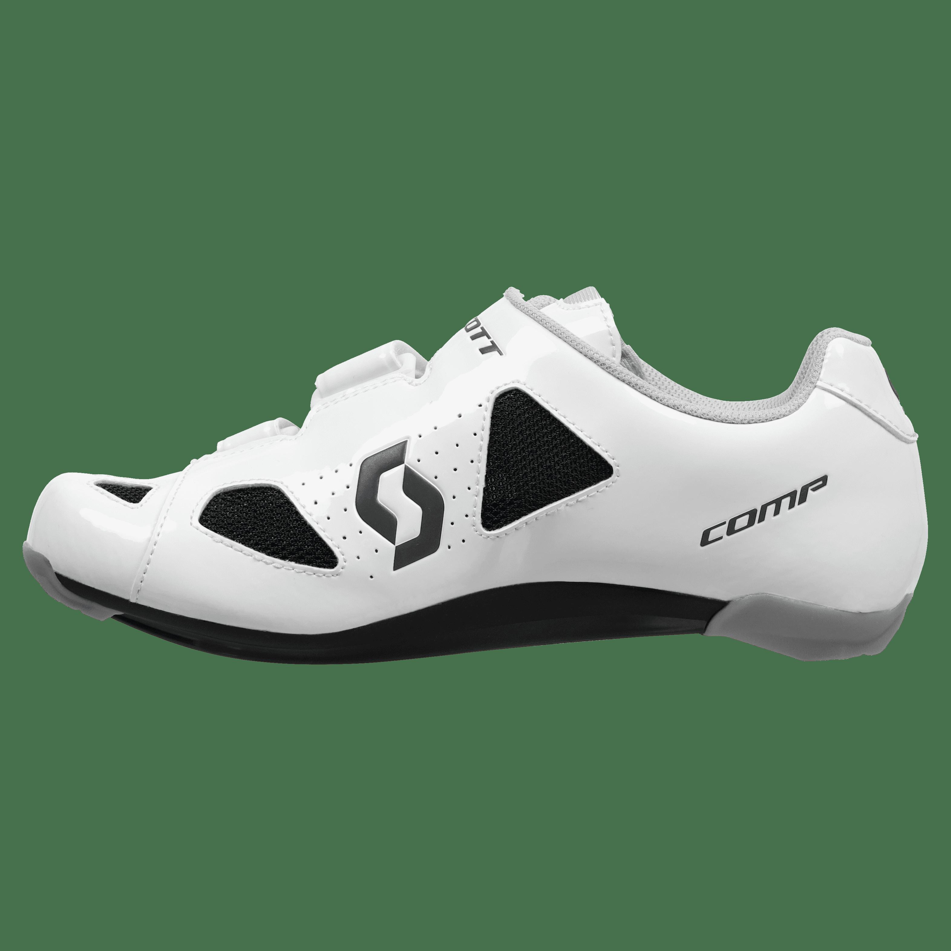 SCOTT Road Comp Lady Shoe