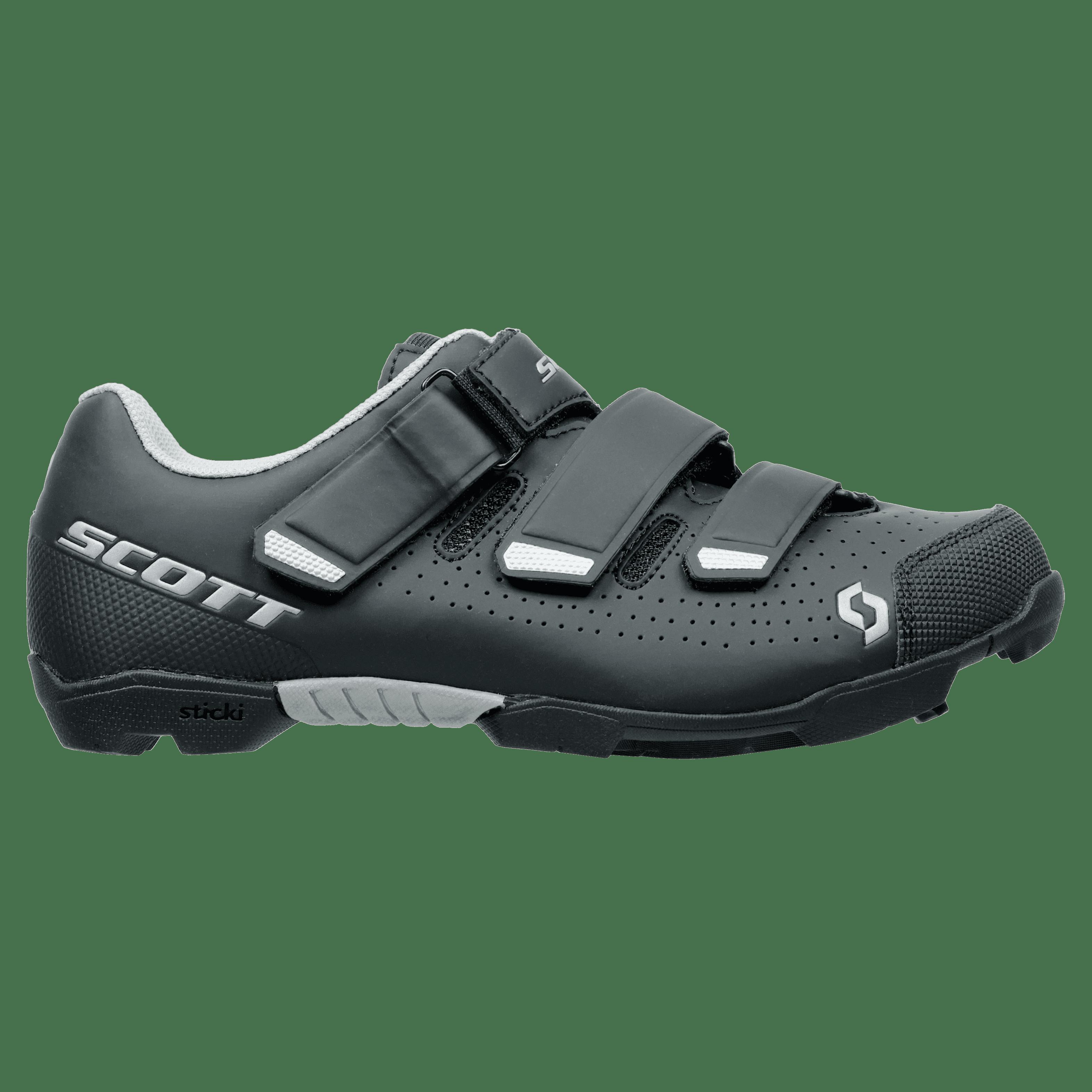 SCOTT MTB Comp RS Lady Shoe