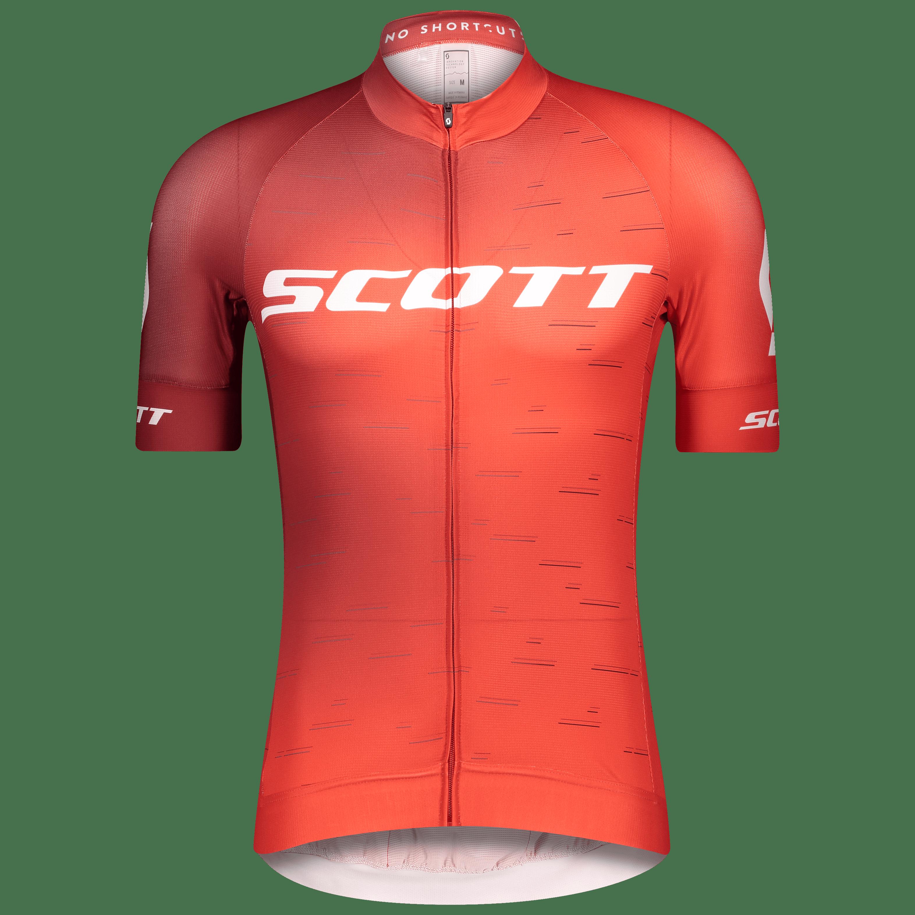 SCOTT RC Pro s/sl Men's Shirt