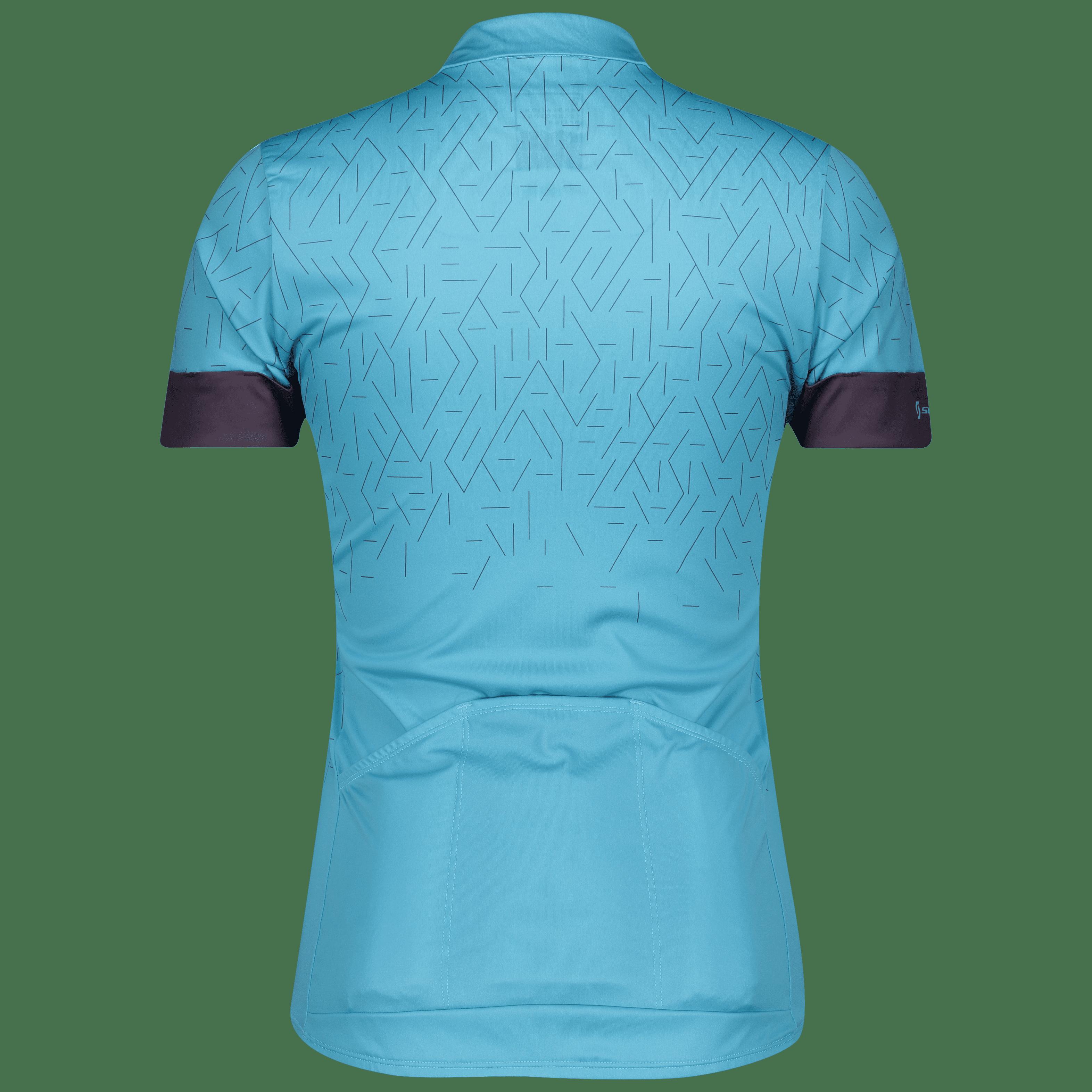 SCOTT Endurance 20 s/sl Women's Shirt