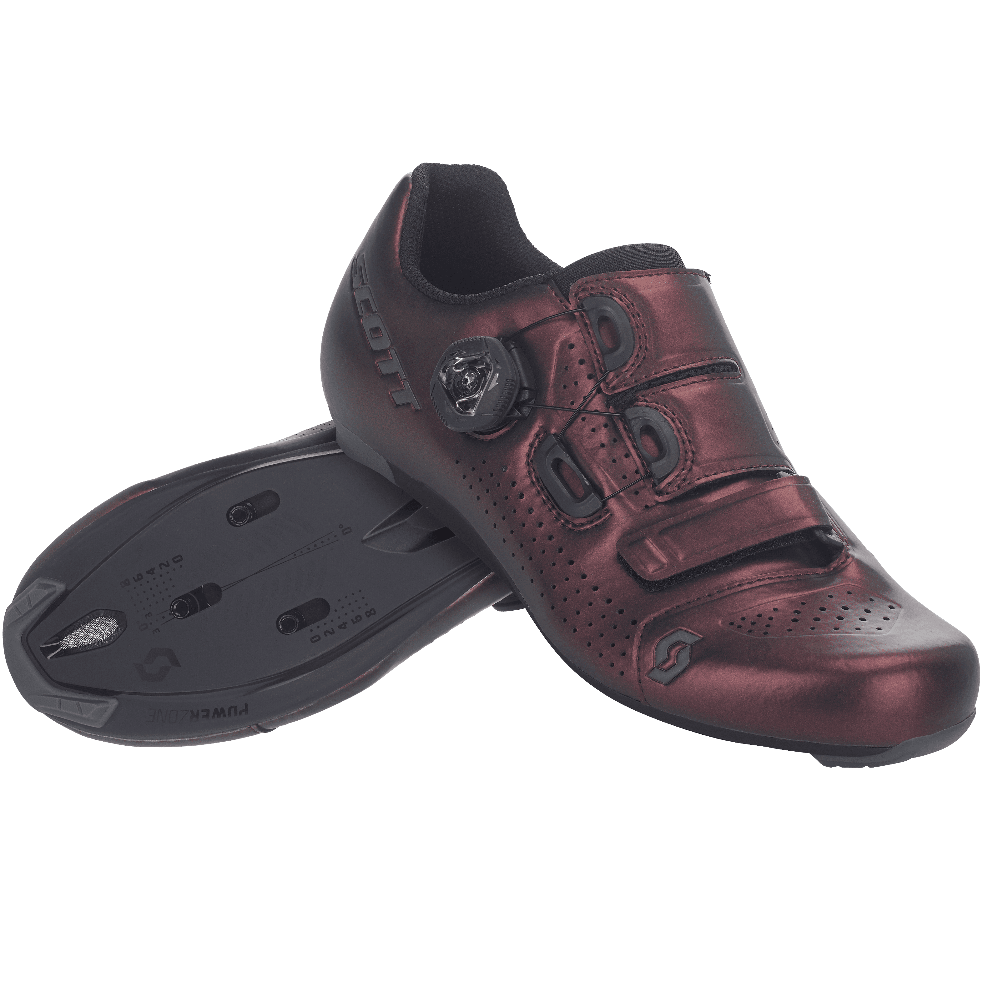 SCOTT Road Team BOA Lady Shoe