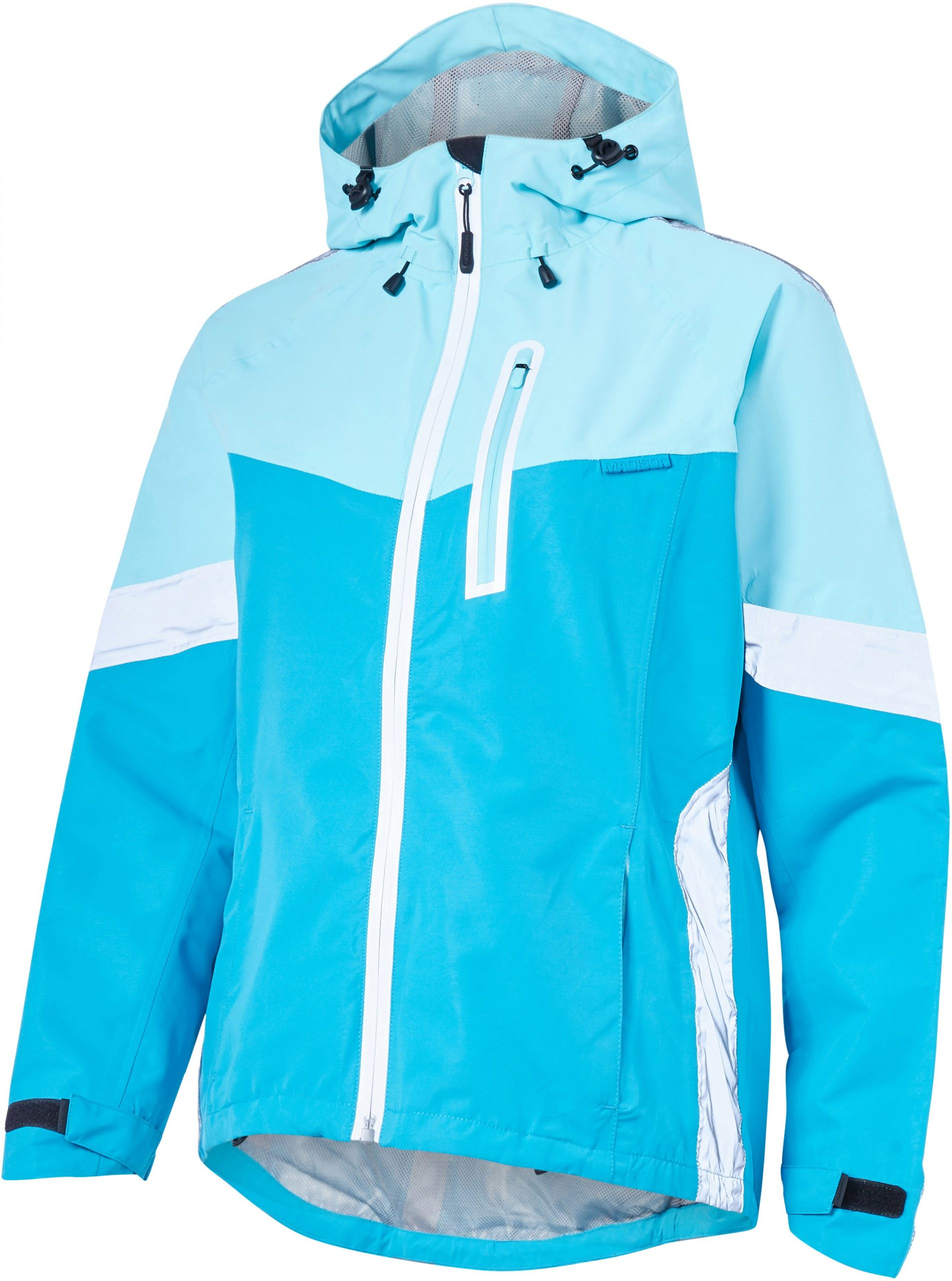 JACKET Mad Prima Womens BE