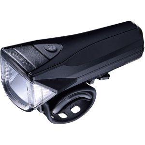 Front light Infini Saturn 3, black, USB