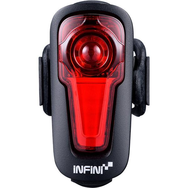 Rear Light Infini Metis