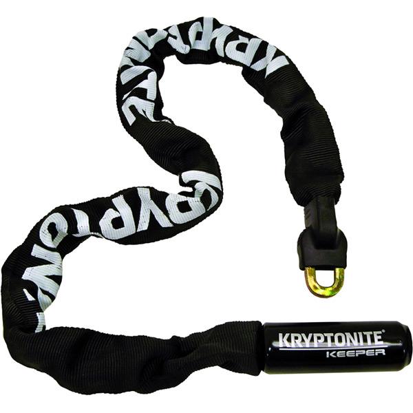LOCK Keeper Chain 785cm
