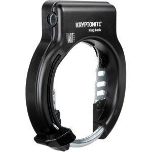 LOCK Ring Lock non-retract
