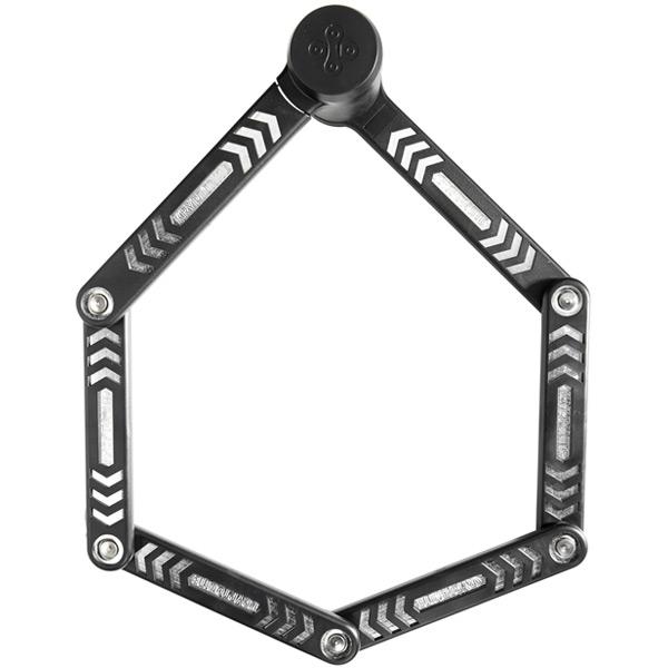 LOCK Kryptolok 685 Fold