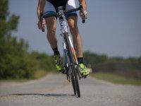 Ladies Road Bikes