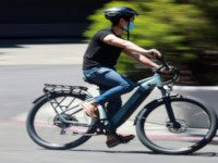 Mens Electric Bikes