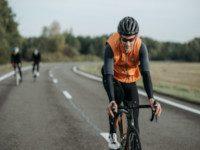 Mens Road Bikes