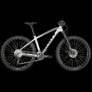 SCOTT Aspect 930 pearl white Bike