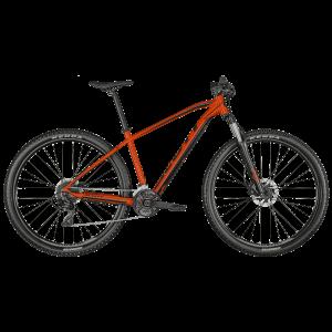 SCOTT Aspect 960 red Bike