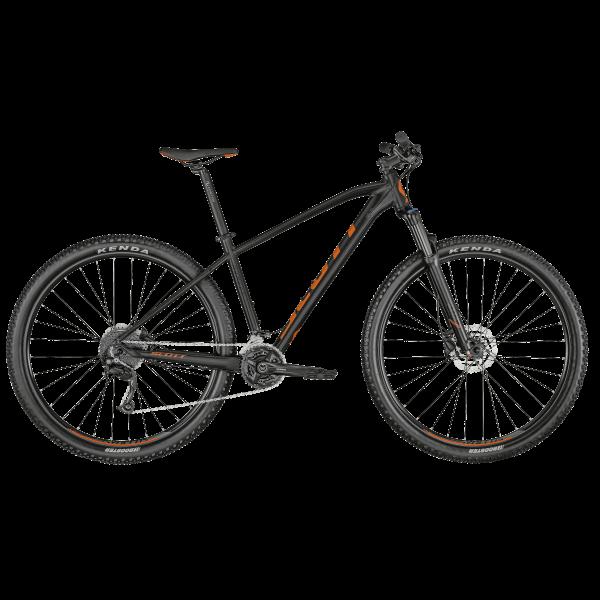 SCOTT Aspect 740 granite Bike
