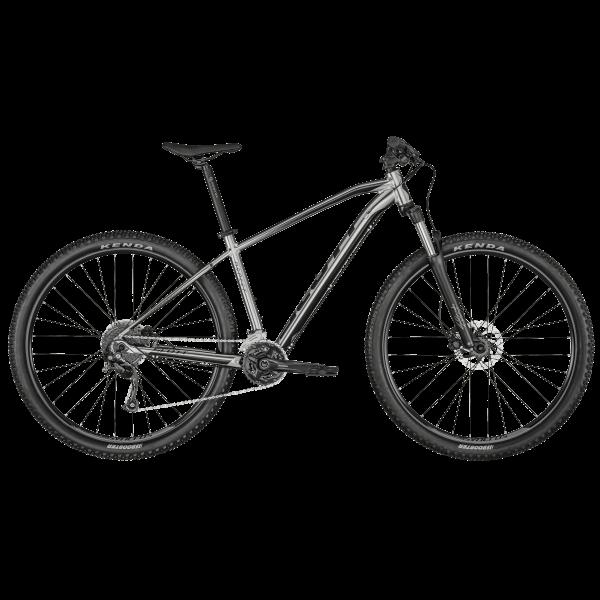 SCOTT Aspect 750 slate grey Bike