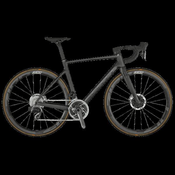 SCOTT Addict RC Ultimate Bike