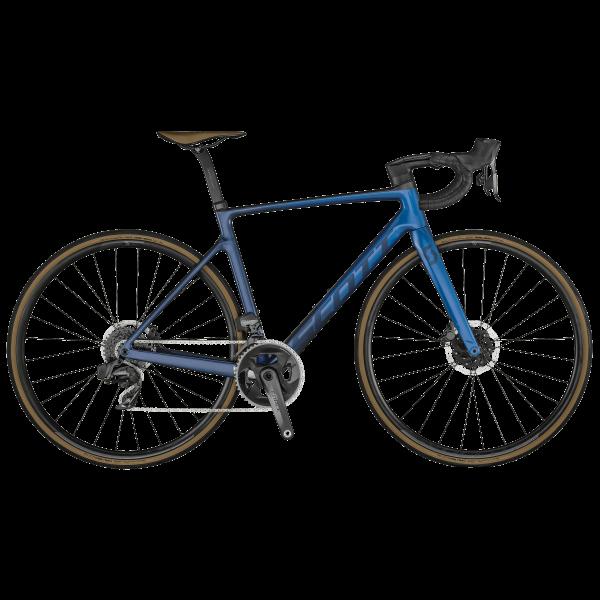 SCOTT Addict RC 20 Bike