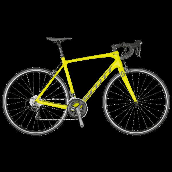 SCOTT Addict 30 Bike