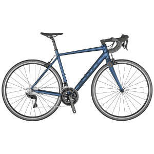 SCOTT Speedster 10 Bike