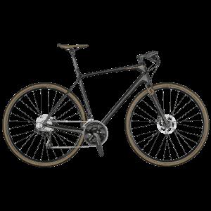 SCOTT Metrix 10 Bike
