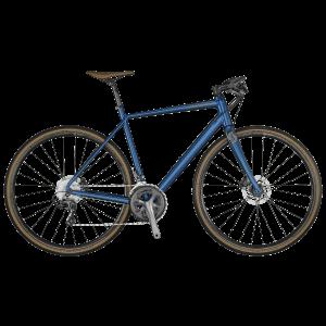SCOTT Metrix 20 Bike