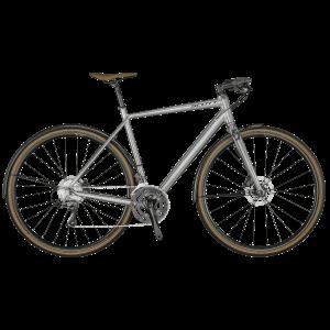 SCOTT Metrix 30 EQ Bike