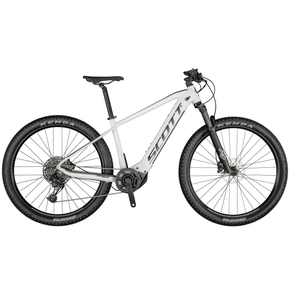 SCOTT Aspect eRIDE 910 Bike