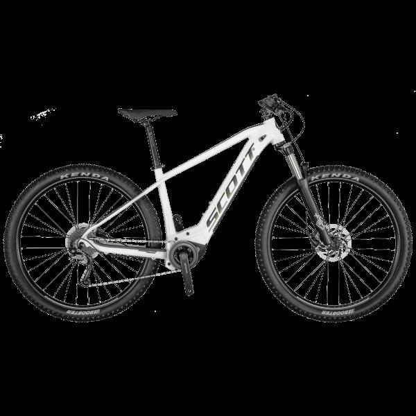 SCOTT Aspect eRIDE 950 Bike