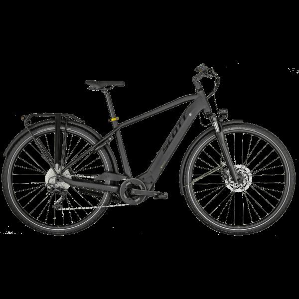 SCOTT Sub Sport eRIDE 20 Men Bike