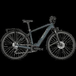 SCOTT Sub Tour eRIDE 20 Men Bike
