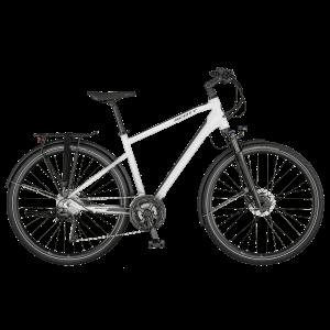 SCOTT Sub Sport 10 Men Bike