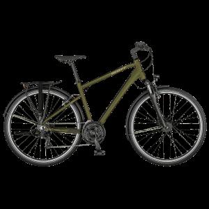 SCOTT Sub Sport 40 Men Bike