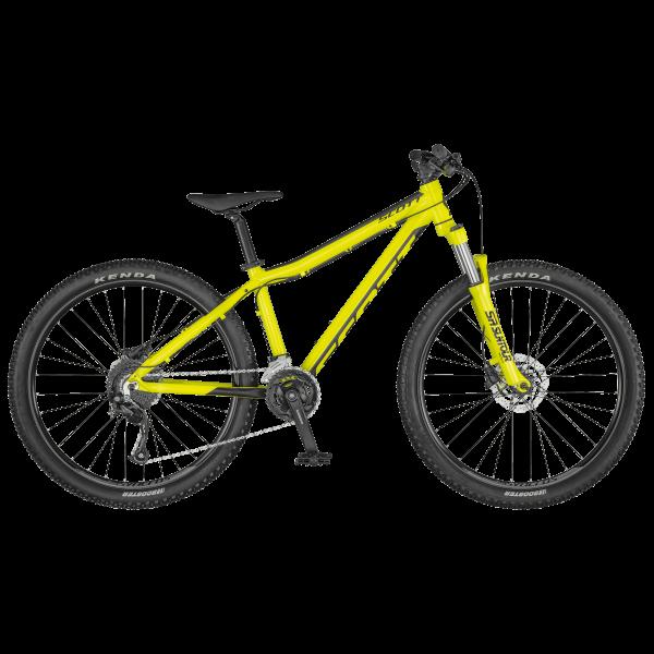 SCOTT Scale 26 disc Bike