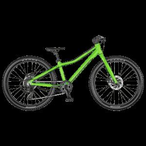 SCOTT Scale 24 rigid Bike