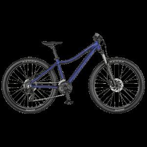 SCOTT Contessa 26 disc Bike